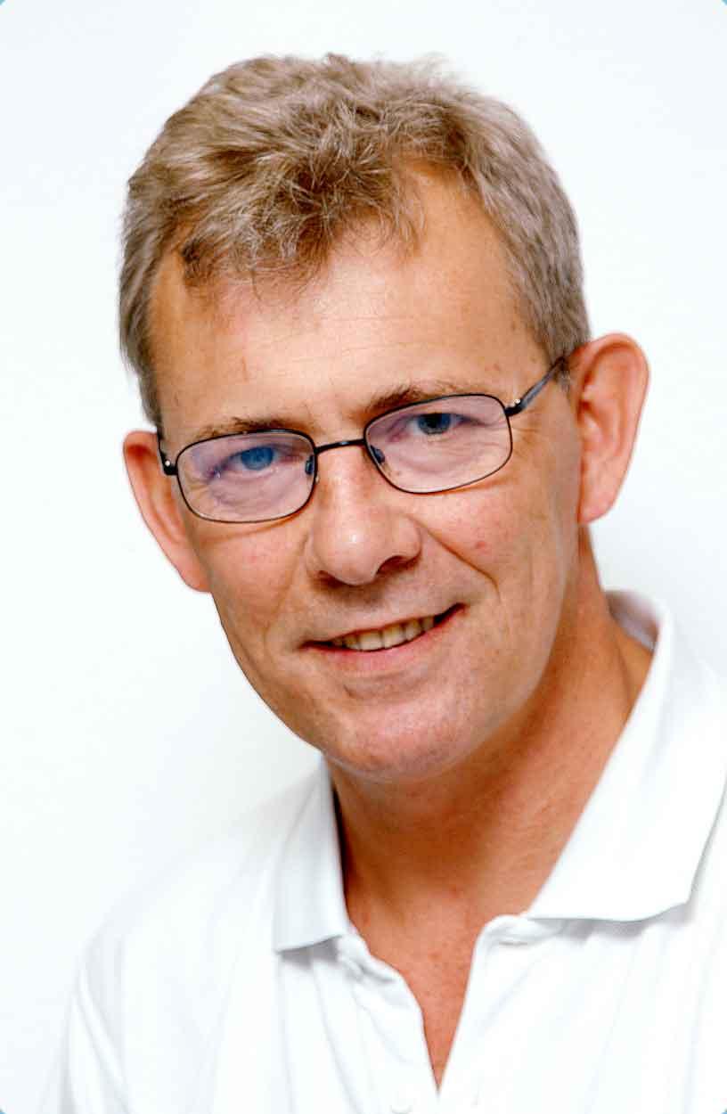 Dr. Schnyder